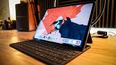The Truth About The iPad Pro    - YouTube