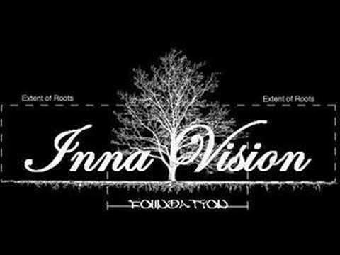 Princess Smile by Inna Vision