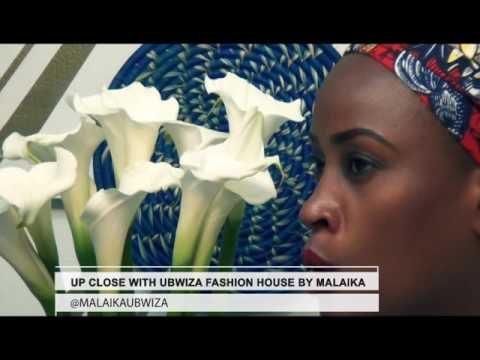 Fashionista: Mastering the Necklaces and Jewelry Game- Malaika