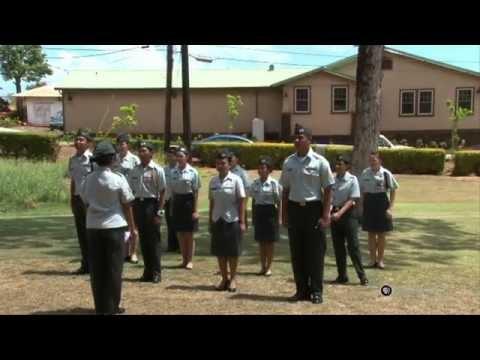 PBS Hawaii - HIKI NŌ Episode 404 | Waimea High School | Under the Influence