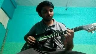 Khel Mandala Instrumental Song Free Download