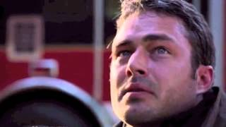 Chicago Fire | Trailer Season 2