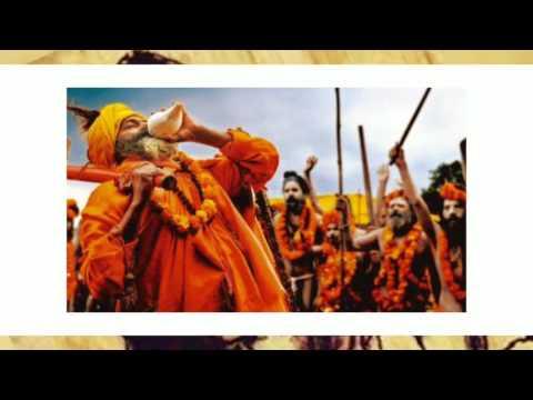 Bhuleshwar Temple भूलेश्र्वर देऊळ One day trip