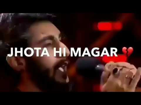 New Punjabi Song 2018 Mp3 Download A To Z