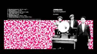Jambassa Ft. Ranking Forrest - Want Rub A Dub