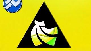 Banana Pi: Owncloud 8 installieren