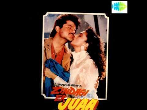 asha-bhosle-yeh-zindagi-hai-ek-jua-1992-asha-bhosle-italy