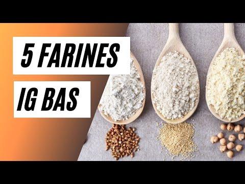 [ig-bas]-5-farines-à-utiliser-pour-ses-recettes-à-index-glycémique-bas