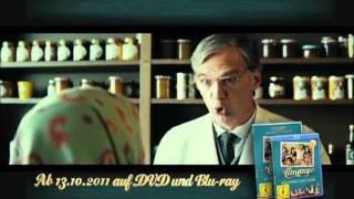 Almanya - Willkommen in Deutschland - Trailer