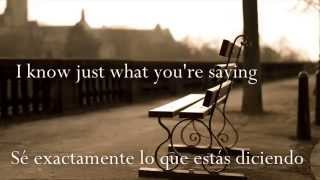 Video No Doubt Don't Speak Subtitulada Español Inglés download MP3, 3GP, MP4, WEBM, AVI, FLV Agustus 2018