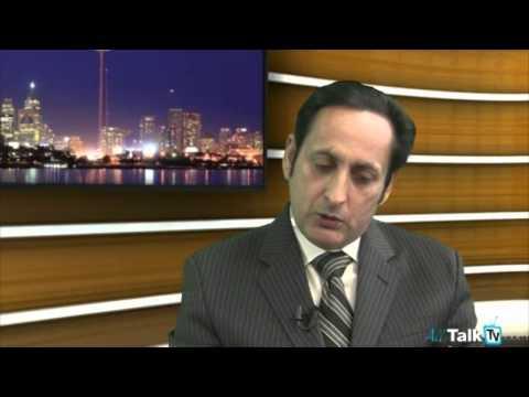 Hamid Bashani on Kashmir Dispute - India Pakistan Peace Process - Urdu Talk Show