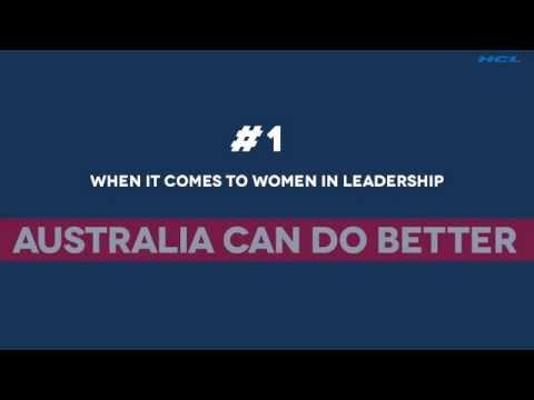 Women Lead Australia - Australia's only 1:1 Mentoring program for aspiring corporate women leaders