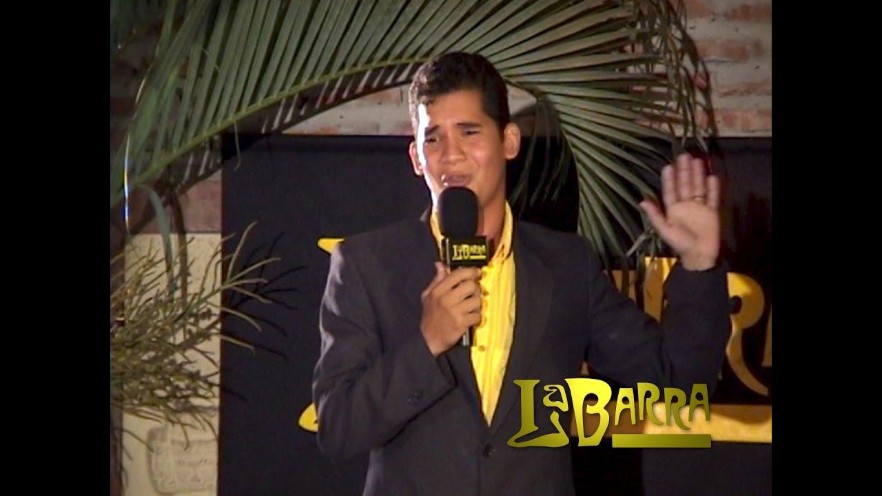 Sapito - El Borracho y el Salchichón, El Ñato y el Chicanero 😎 |#Sueltos