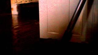 Видео с веб-камеры. Дата: 11 марта 2013г., 18:37.