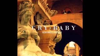 Kromo Gucci | 9. Playground love (Remix)