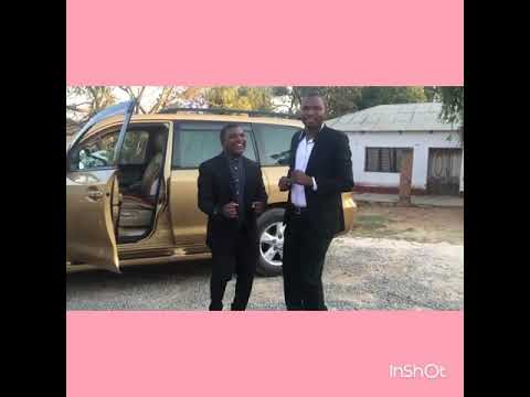 Mess chengula Usilie lipo pumziko kwa bwana