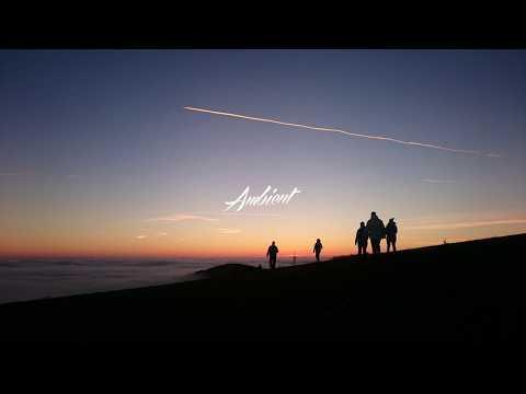 Jameson Nathan Jones - What Dreams May Come