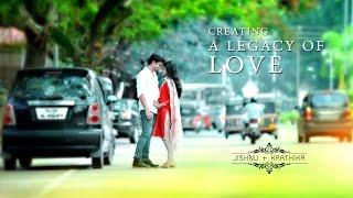 kerala wedding videos creative digital media arts