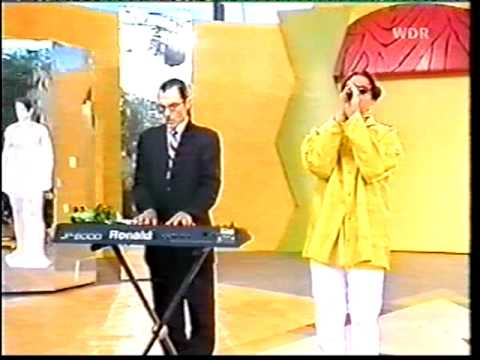 Sparks - The No.1 Song In Heaven (Hollymund '97) mp3