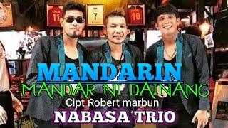 Lagu mandarin,  cipt robert marbun,  live cover nabasa trio,  sangat menyentuh peduli kasih