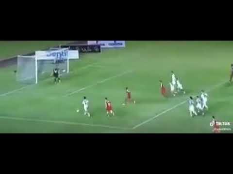 Photo of افضل مهارات كرة القدم على الطاير!!!!! – الرياضة