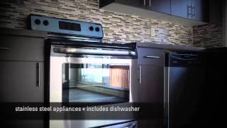calgary apartments for rent vintage 528 15 ave sw calgary alberta