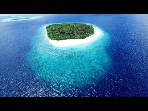 Как Купить Остров на Мальдивах. Серия #2