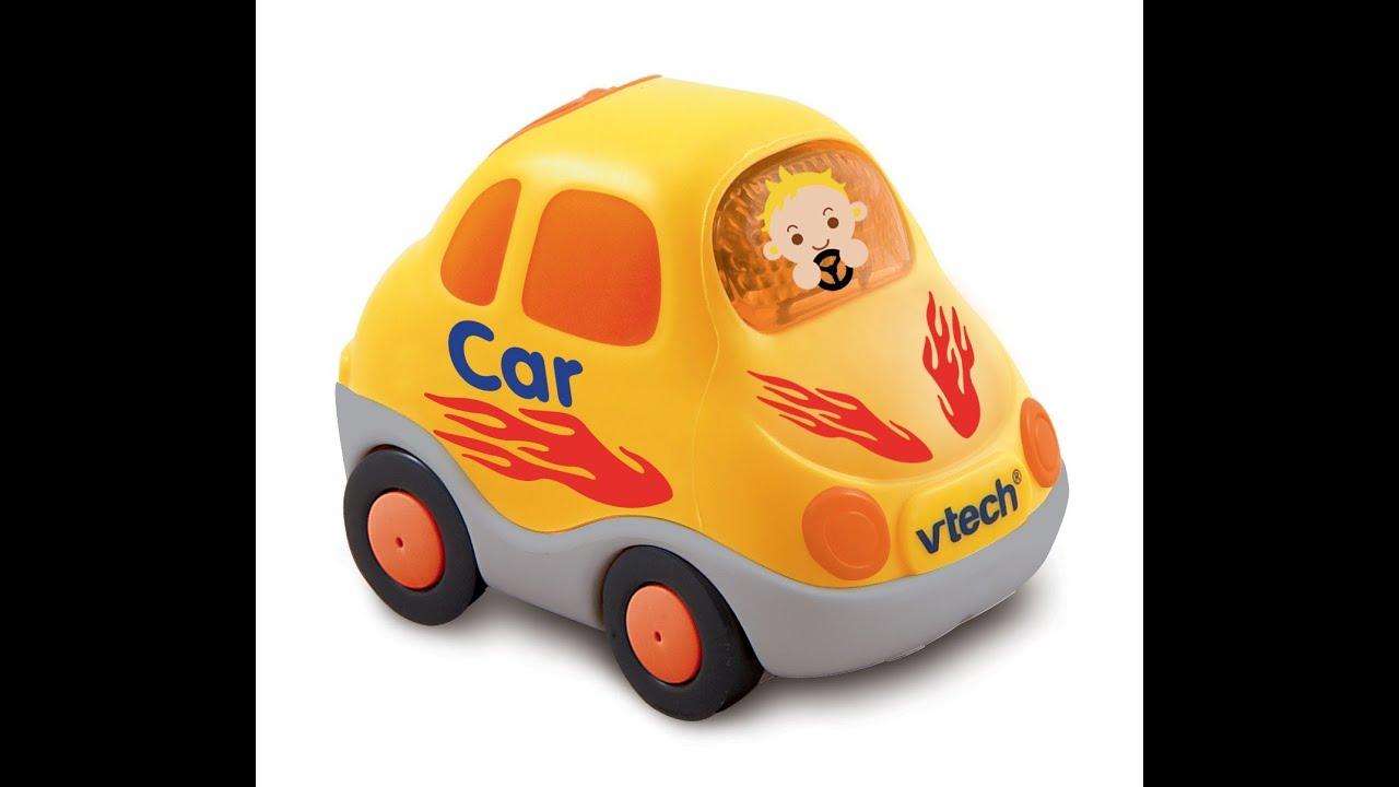 petites voitures de jouet voiture de jouet pour les enfants youtube. Black Bedroom Furniture Sets. Home Design Ideas