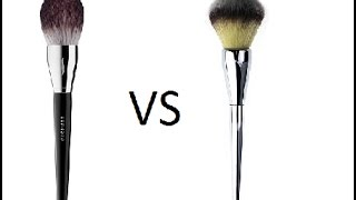 Pro Featherweight Powder Brush #91 by Sephora Collection #11