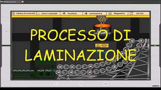 Smart Project 2020 - Steel Process Automation