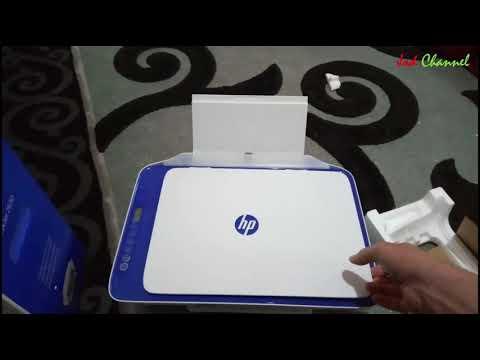 hp-2630-printer-unboxing