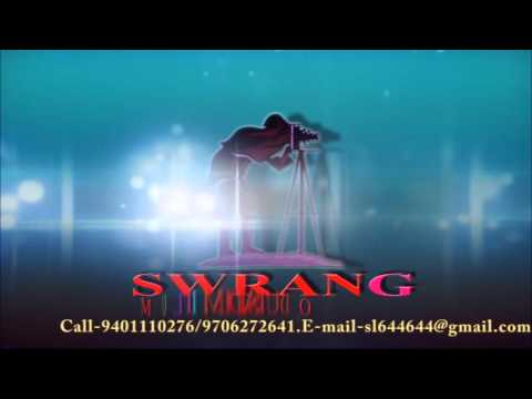 Bodo Bwisagu song
