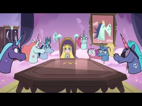 Download Star vs The Forces Of Evil - chapter 11 (parte 5)