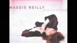Watch Maggie Reilly Adelena video