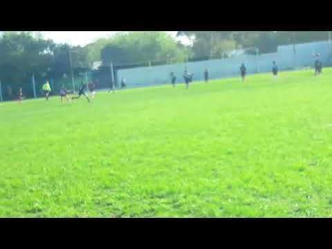 Gol de Bruno Maydana para Dep Malvinas