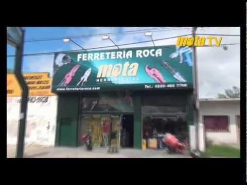 mota tv entrevista en ferreter a roca youtube