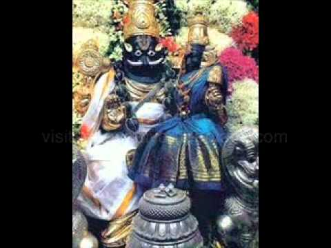 Mantra to remove black magic and to destroy enemies