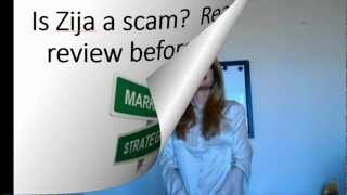Is Zija a Scam? Read the Review Before Joining