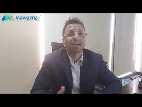 Car Insurance Explained by Mawazna.com