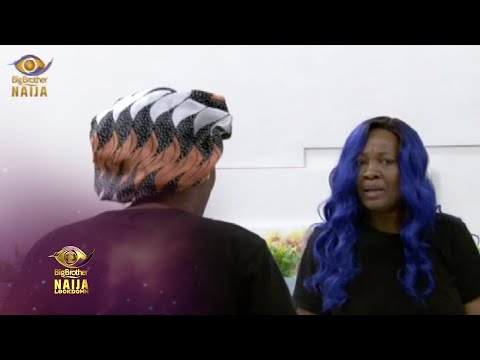 "<span class=""title"">Day 35: 'Don't get it twisted' - Lucy 