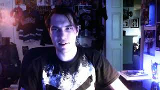 Stevie Wolfe Response Video To Onision's Thoughts About Relationships