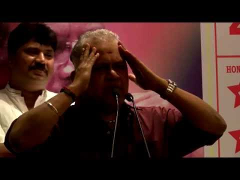 Producer council election - Radharavi another controversy
