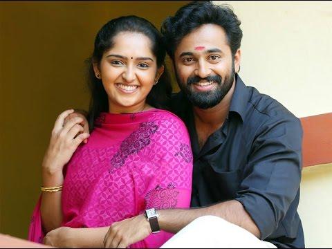 To Sama With Love Malayalam Movie Download