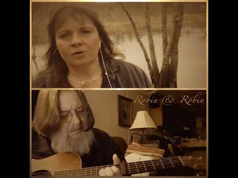 When You Say Nothing At All /Alison Krauss/Cover/w Robin Cote Allen
