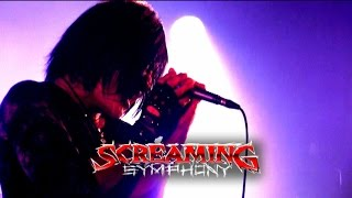 SCREAMING SYMPHONY 「ROCK of AGES Vol.5」 1. final rebellion 2. Sig...