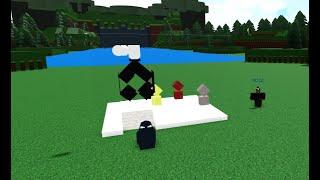 인형뽑기 만들기 (Roblox : Build a boa…