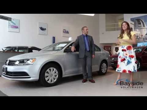 Model Year End Clearance at Bayside Volkswagen in Bayside, NY
