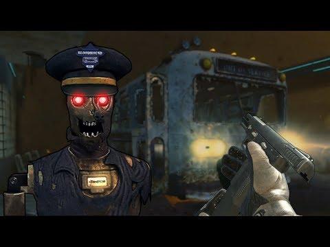 TRANZIT EASTER EGG COMPLETADO Y ORIGINS CON SUSCRIPTORES   CALL OF DUTY: BLACK OPS 2 ZOMBIES PS3 thumbnail