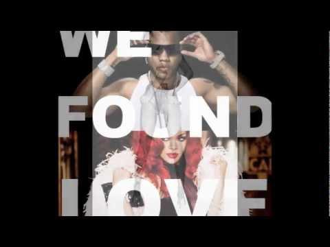 "Flo Rida - ""RIHANNA (That's My Attitude)"" - Prod by JoviiHendrix | DJ Entice World Premiere (dirty)"