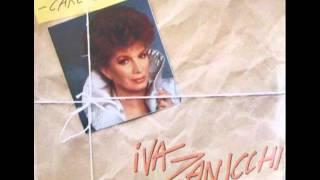 Iva Zanicchi - Tu sei quello (1987)